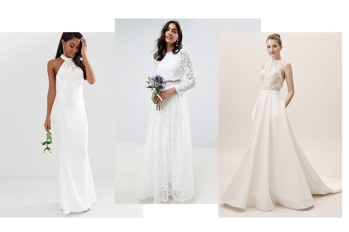 For Brides On A Budget Wedding Dresses Under 500 Perfete