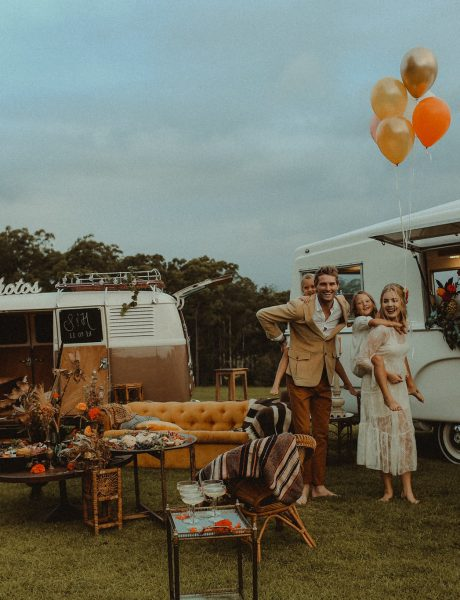 Wedding Trend Alert! Mobile Bars10