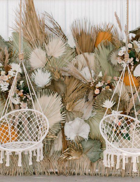 AngelicaMariePhotography_www.angelicamariephotography.com_TasselsandTastemakers2019_027