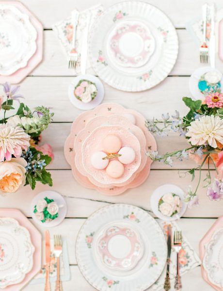 Sweet Garden Tea Party by Deets and Things-12