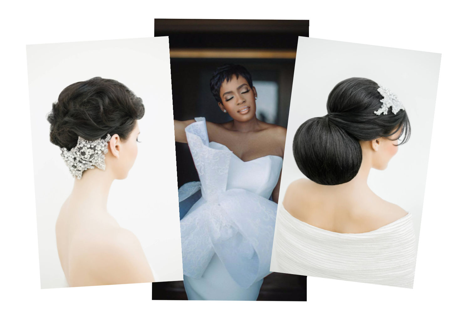 40 Perfete Wedding Hairstyles You Should Totally Recreate Perfete