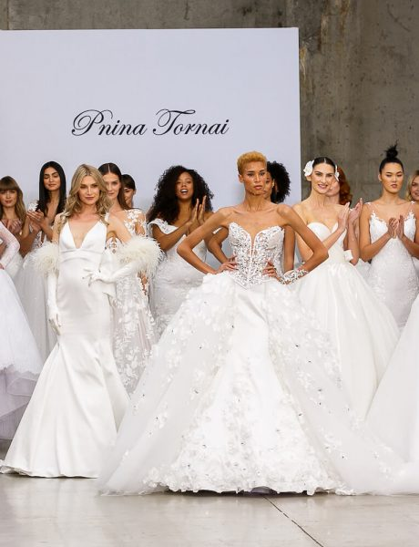 Pnina-Tornai-NYBFW-Real Collection