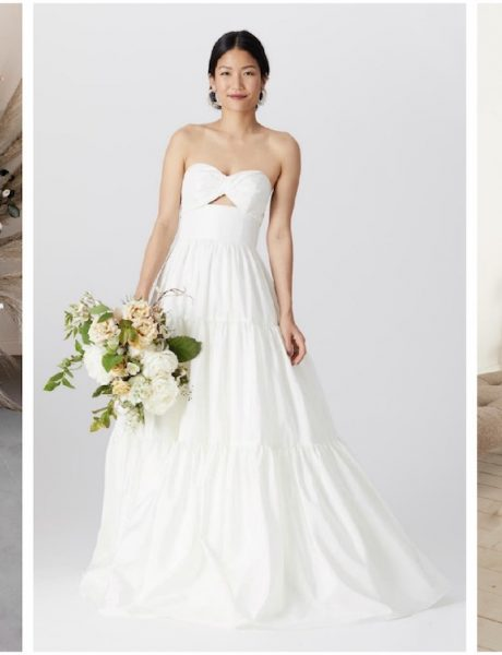 15 wedding dresses under 1000 copy