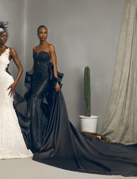Fashion Lovers Rejoice: The VICTORIA BY TUBO 2020 Bridal Collection-10