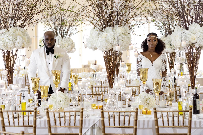 New York wedding photographer Amy Anaiz Photography