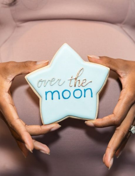 Over-the-Moon-Baby-Shower-70