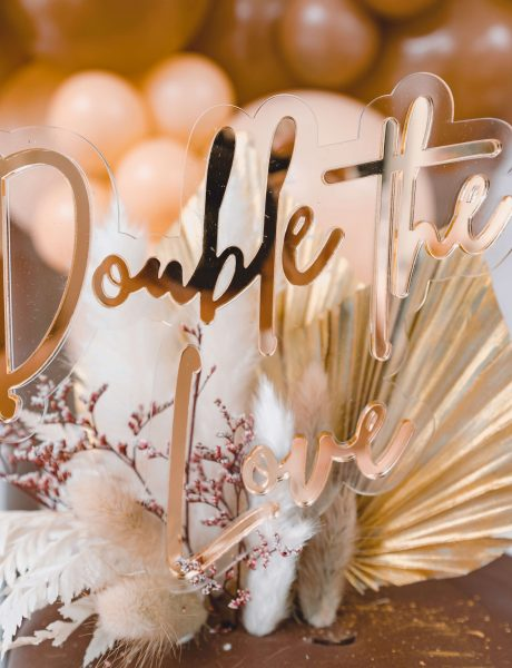 Perfete KW Baby Shower Cest Belle Events (26)