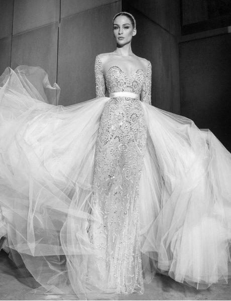 Perfete Bridal Style 8 (7)